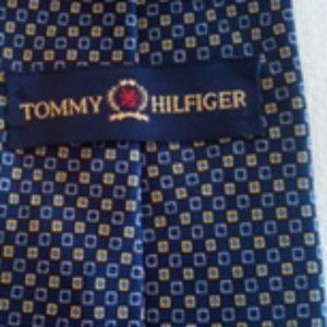 Tommy Hilfiger Accessories - Tommy Hilfiger